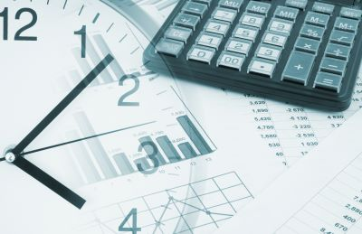 Our professionals LNB Accounting in Concord, CA have the expertise to keep your financial running like clockwork